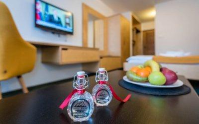 Hotel Diery ***
