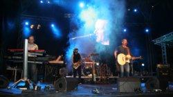 Staromestské slávnosti v Žiline
